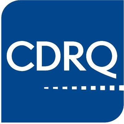 Coopérative de développement régional du Québec (CDRQ)