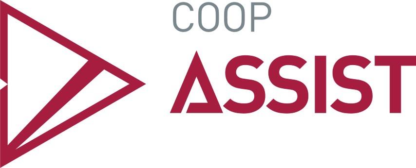 Coop ASSIST