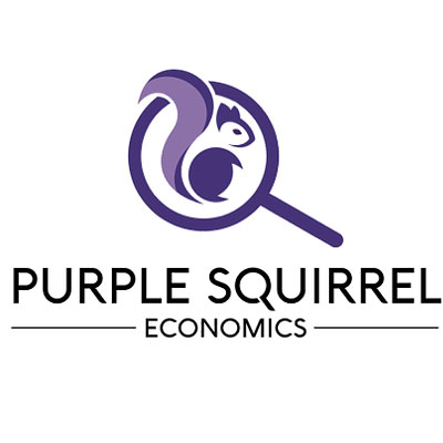 Purple Squirrel Economics (PSE)
