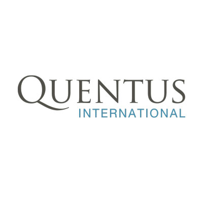 Quentus International