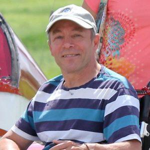 Gilles Martineau