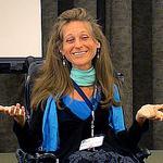 Marie-Claude Lépine